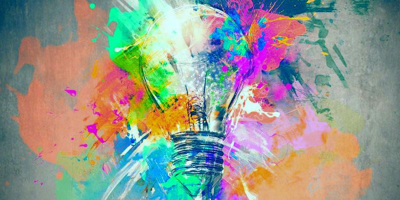 Boost-your-creativity.jpg